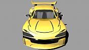 Diseño y modelado de automóvil el Rhinoceros 5-003-nuevo.jpg