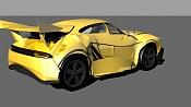 Diseño y modelado de automóvil el Rhinoceros 5-004nuevo.jpg