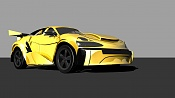 Diseño y modelado de automóvil el Rhinoceros 5-006-nuevo.jpg