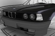 1989 - BMW 735i E32-11.jpg