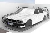 1989 - BMW 735i E32-13.jpg
