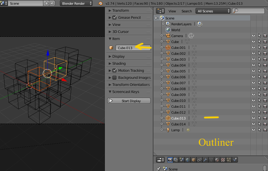 Multiple Selection-outliner.jpg