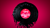 Clips-vlcsnap-2015-03-28-20h39m38s13.png