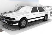 1989 - BMW 735i E32-15.jpg