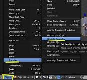 Grease Pencil Tool para Blender-origin.jpg
