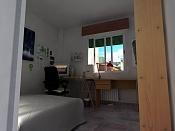 Habitación DraKeXXI 2003-roomcc3.jpg