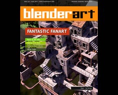 Blender art magazine issue 46 :: ya disponible-blenderart_mag_46.jpg