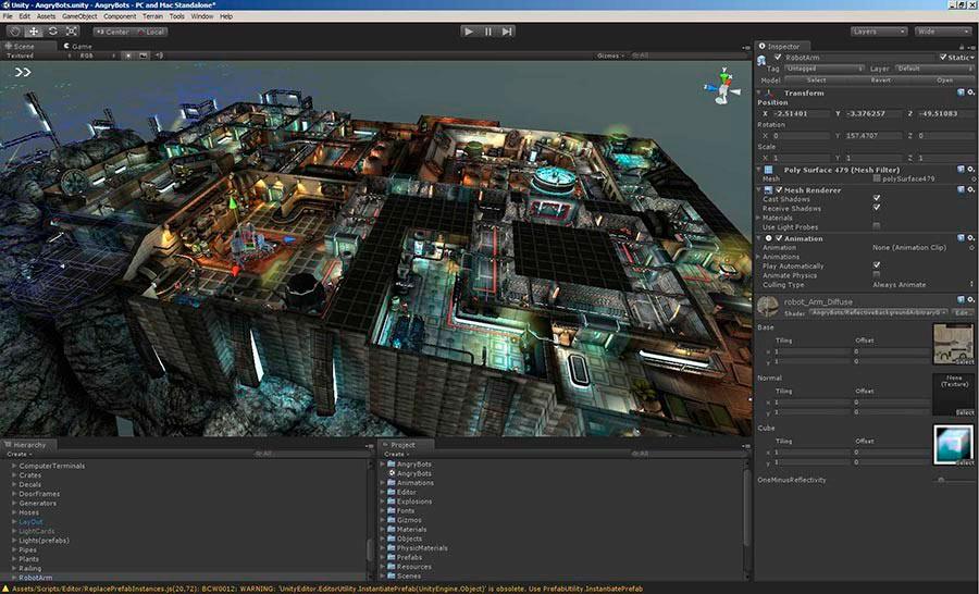 Trazos_ comunicacion-motores-para-videojuegos-04.jpg