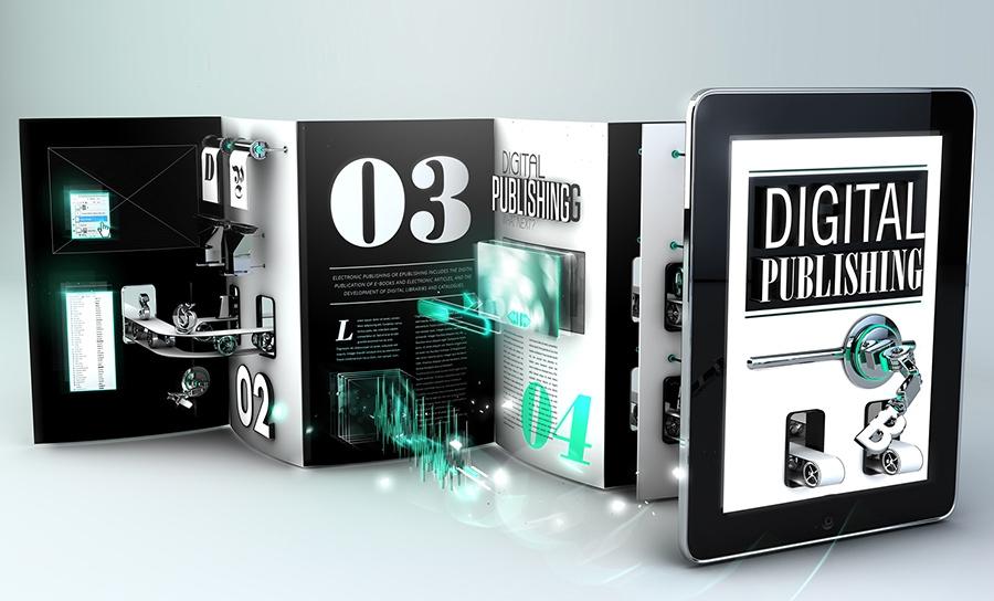 Trazos_ Comunicacion   -libro-electronico.jpg