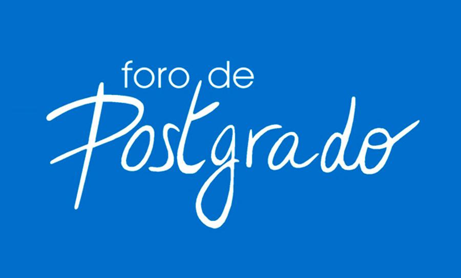 Trazos_ Comunicacion   -trazos-en-foro-postgrado-2015-01.jpg