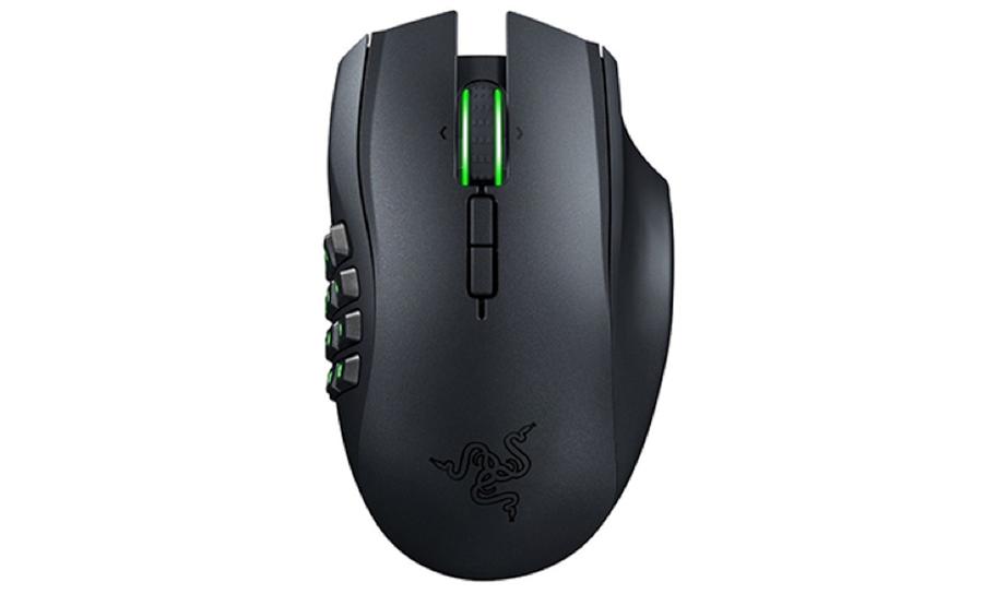 Trazos_ Comunicacion   -ratones-jugar-mejor-opcion-02.jpg