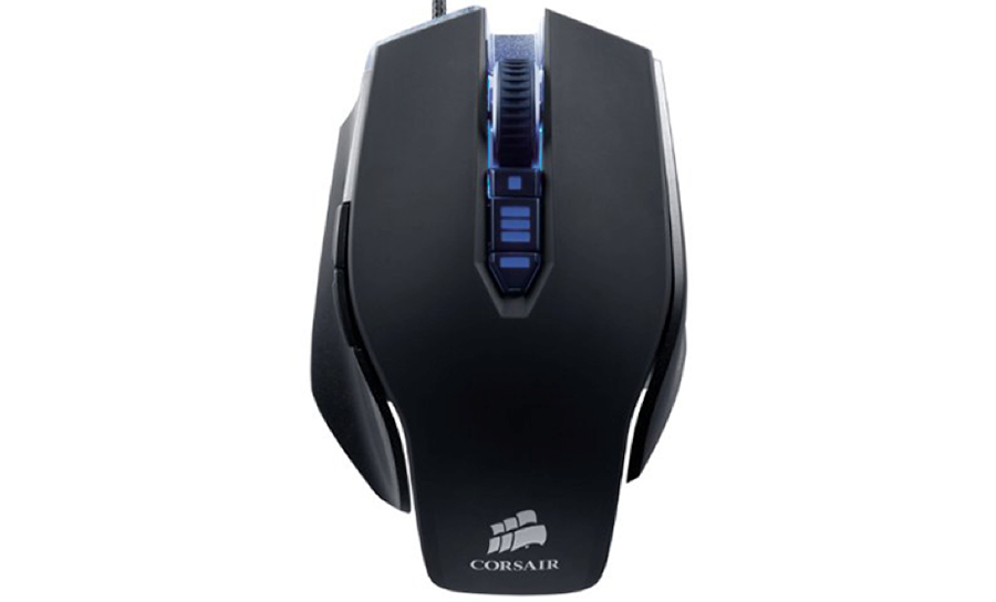 Trazos_ Comunicacion   -ratones-jugar-mejor-opcion-03.jpg