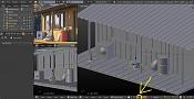 Reto semanal de modelado-captura-294.jpg