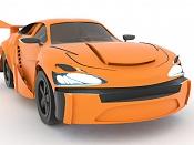 Diseño y modelado de automóvil el Rhinoceros 5-tira-elegancia.jpg