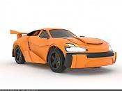 Diseño y modelado de automóvil el Rhinoceros 5-31-03-2015.jpg