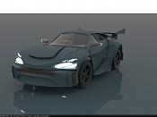 Diseño y modelado de automóvil el Rhinoceros 5-31-02.jpg