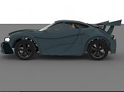 Diseño y modelado de automóvil el Rhinoceros 5-31-05.jpg