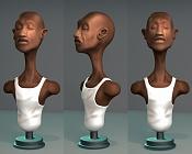 Mitad rapero escultura en Blender-half_rapper_texturized_ba.jpg