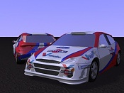 Ford focus 2003 trabajo finalizado-258183_640_480.jpg