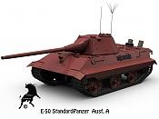 Una de blindados-e-50-2.jpg