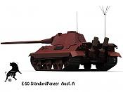 Una de Blindados-e-50-5.jpg