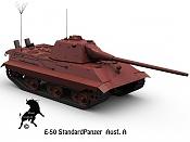Una de blindados-e-50-4.jpg