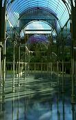 El Palacio de Cristal, Parque del Retiro(Madrid)-cristal_palace_finalview1080p.jpg