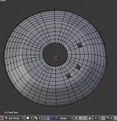 Intentando hacer un coche en Blender-malla_0.jpg