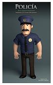 Reto semanal de modelado-policia_final.png