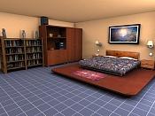 Dormitorium vrayum-dormitorivray002.jpg