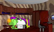 Personaje para videojuego-habitacion1.png
