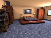 Dormitorium vrayum-dormitorivray003.jpg