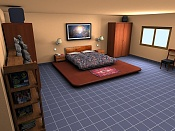 Dormitorium vrayum-dormitorivray004.jpg