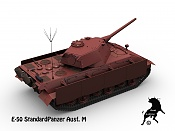 Una de blindados-m6.jpg
