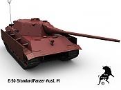 Una de blindados-m4.jpg