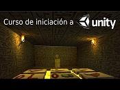Curso de Unity 3D a solo USD 4 - Promoción Valida hasta el 12 de Abril-unity3d.jpg