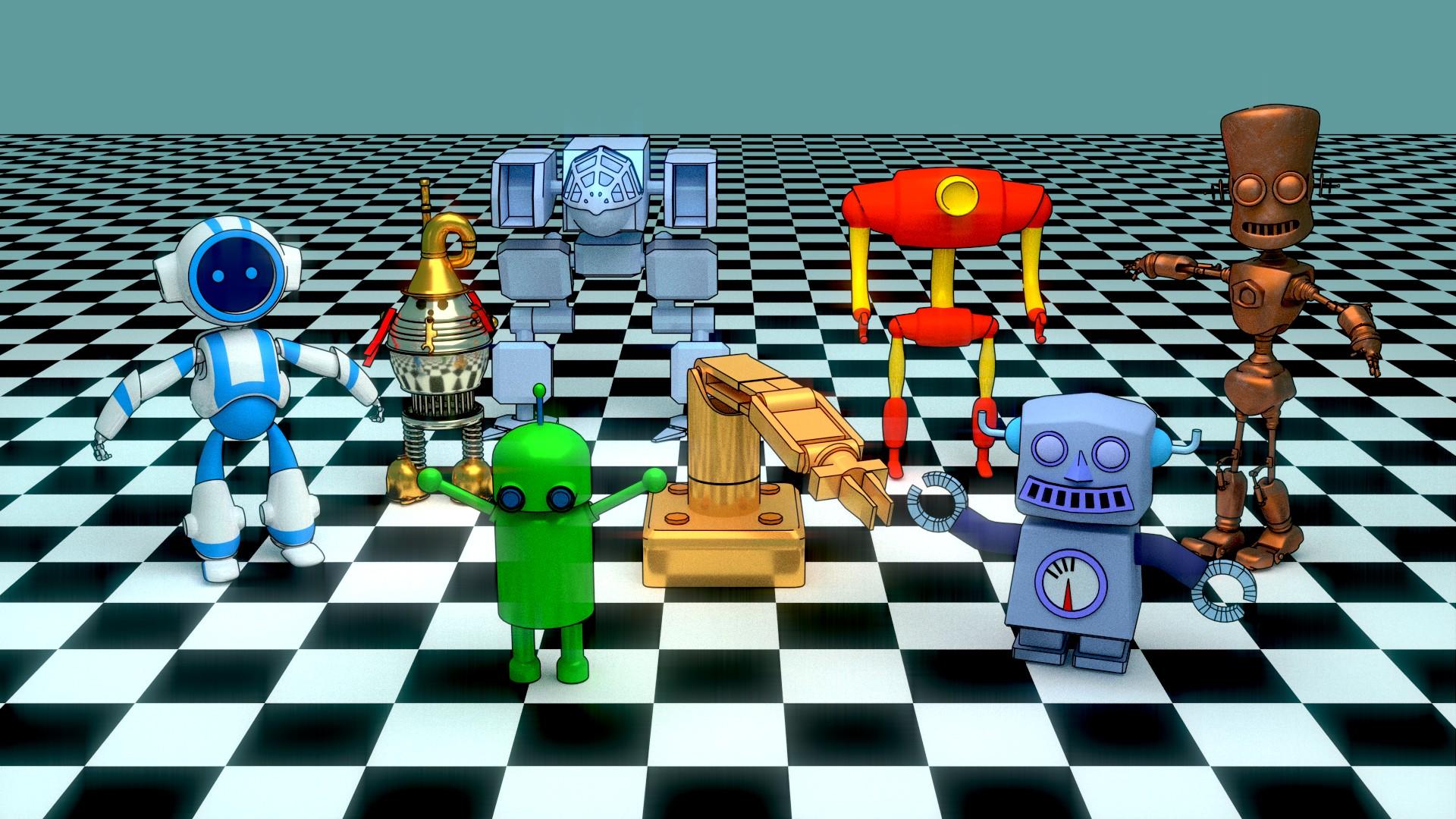 Robots Blender-conjunto_robots4.jpg