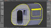 Reto semanal de modelado-loops-656.png