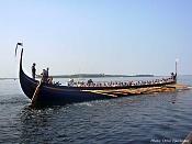 Barco Vikingo-skuldelev2_replica.jpg