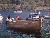 Barco Vikingo-knarr_sjosetting.jpg