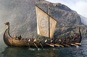 Barco vikingo-viking-ship-model1.jpg