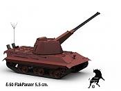 Una de blindados-flak-1.jpg