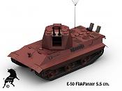 Una de blindados-flak-3.jpg
