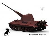 Una de Blindados-flak-5.jpg