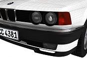 1989 - BMW 735i E32-19.jpg