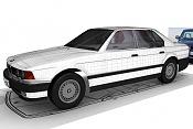 1989 - BMW 735i E32-21.jpg