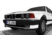 1989 - BMW 735i E32-25.jpg