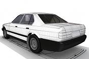 1989 - BMW 735i E32-24.jpg