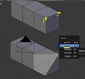 Ayuda con modelado de cubo de minecraft-altm.jpg
