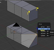 Sugerencias con modelado de cubo de minecraft-altm.jpg